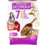 Fulgi 7 Cereale Nora 500g