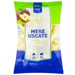 Mere uscate bucati METRO Chef 120g