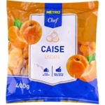 Caise uscate METRO Chef 400g