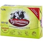 Spred Tulchynka 72,5% 200g