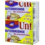 Unt JLC Buterbrodnoe 62,5% 200g
