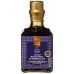 Otet balsamic METRO Premium 65% 250ml