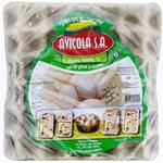 Яйца куриные Corlateni 30шт