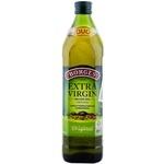 Масло оливковое Borges extravirgin 0,75л