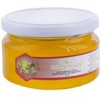 Мед Honey House цветочный 250г