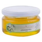 Miere Honey-House de salcim 250g