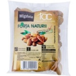 Migdale uscate 100g