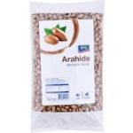 Arahide ARO decojite crude 1kg