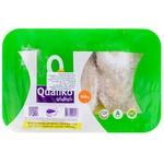 Филе Qualiko цыпленка-бройлера замороженное 900г