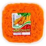 Морковь Gutarom острая 1000г