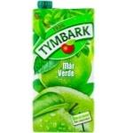 Suc Tymbark mar 2l