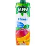 Nectar de fructe de Mango cu pulpă Jaffa 0,95l