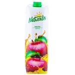 Nectar Naturalis mar rosu 1l