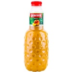 Nectar Granini piersic 1l