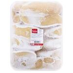 Carne piept pui congelat Floreni 3kg