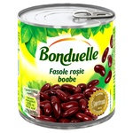 Фасоль красная Bonduelle 400г