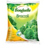 Брокколи Bonduelle 400г