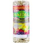 Painita Haiduc aroma de fructe 100g