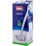 Lapte Muller UHT din Alpi 1,5% 1l