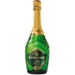 Vin spumant Mondoro Asti alb dulce 0,75l