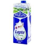 Lapte de la munte Prodlacta 1,5% 1l
