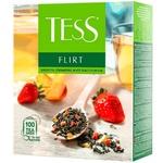 Ceai Tess Flirt 100pl x 1,5g