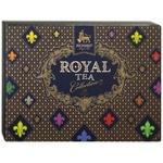 Чай Richard Collection 120 пакетиков
