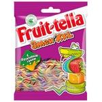 Bomboane jeleu Fruittella sarpe XXL 70g
