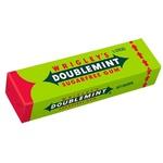 Guma de mestecat Wrigley Doublemint 13g