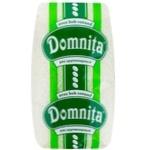 Orez rotund Domnita 1kg