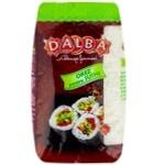 Orez rotund Dalba 1kg