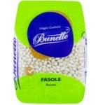 Фасоль белая Bunetto 900г