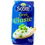 Orez Riso Scotti clasic 1kg