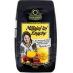 Malai Enache-Morarit 1kg