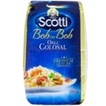 Orez Riso Scotti Colosal 1kg