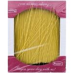 Spaghetti Franzeluta Spic 7kg