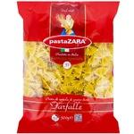Farfalle Pasta Zara 500g