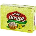 Margarina pentru copturi Jar Pecika 180g