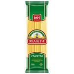 Spaghetti Makfa 500g