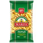 Paste făinoase Makfa peria 400g