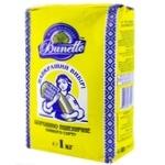 Făină de grâu Bunetto 1kg