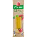 Спагетти Fine Life из твердых сортов пшеницы 500г