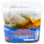 File Hering Slavena Lux Spania 900g