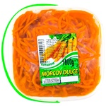 Морковь Gutarom сладкая 1000г
