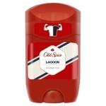Deodorant stick Old Spice Lagoon 50ml