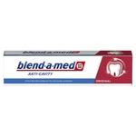 Pastă de dinți Blend-a-med Anti-Cavity Original 125ml