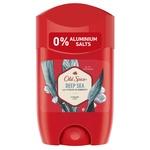 Deodorant stick Oldspice Deep 50ml
