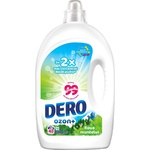 Detergent lichid Dero Ozon+ Roua Muntelui 2l