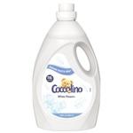 Balsam rufe Coccolino White 2,9l