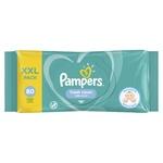 Влажные салфетки Pampers Fresh 80шт